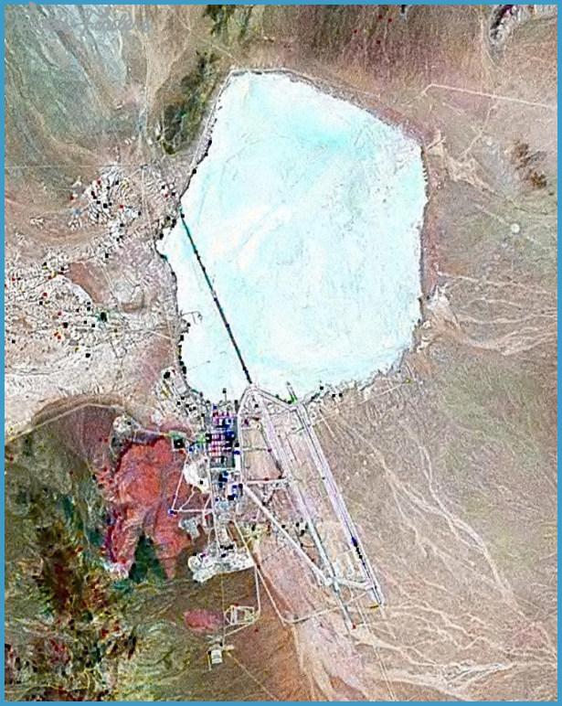 Area 51 Zone_16.jpg