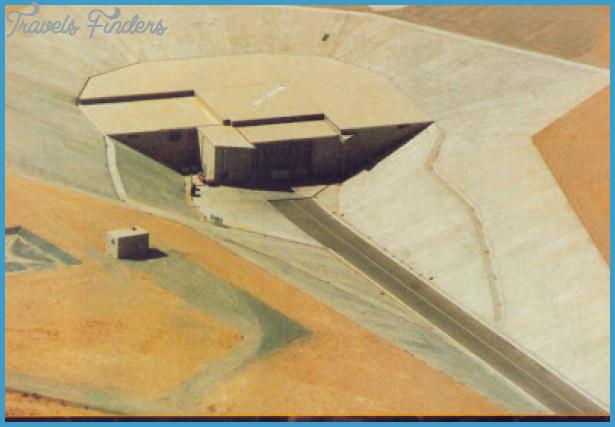 Area 51 Zone_6.jpg