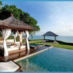 Ayana Resort And Spa Bali_0.jpg