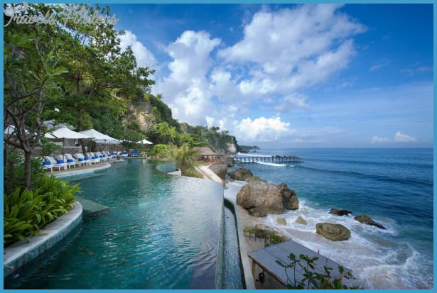 Ayana Resort And Spa Bali_10.jpg