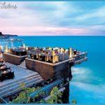 Ayana Resort And Spa Bali_11.jpg