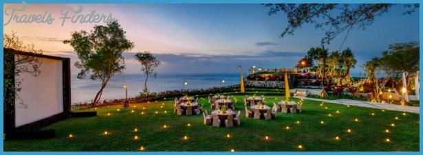 Ayana Resort And Spa Bali_12.jpg