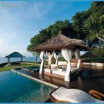 Ayana Resort And Spa Bali_20.jpg