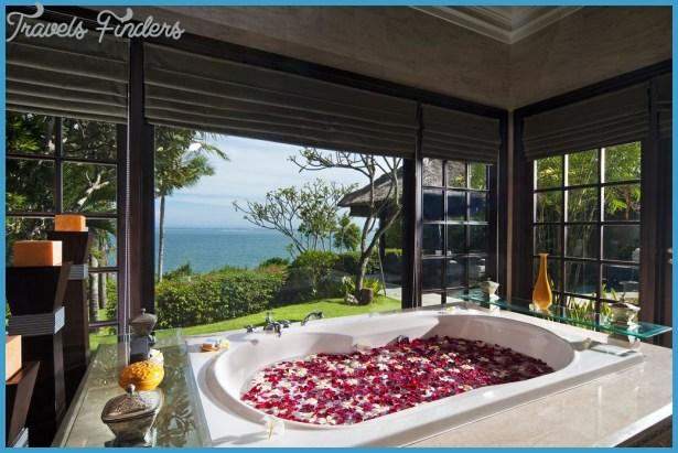 Ayana Resort And Spa Bali_23.jpg