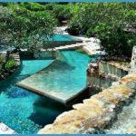 Ayana Resort And Spa Bali_4.jpg