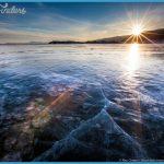 Baikal Lake Russia_0.jpg