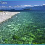 Baikal Lake Russia_1.jpg