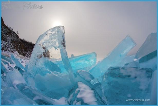 Baikal Lake Russia_2.jpg