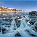 Baikal Lake Russia_3.jpg