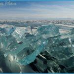 Baikal Lake Russia_4.jpg