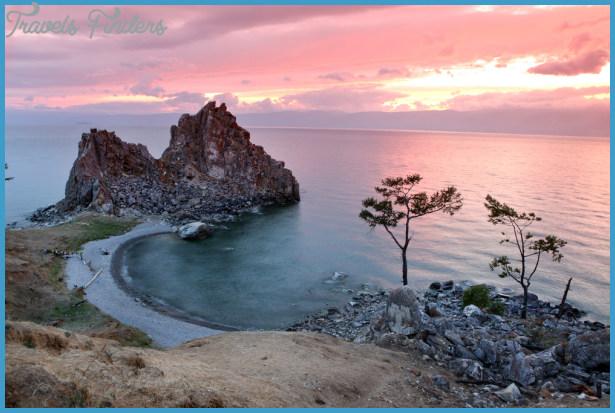 Baikal Lake Russia_5.jpg