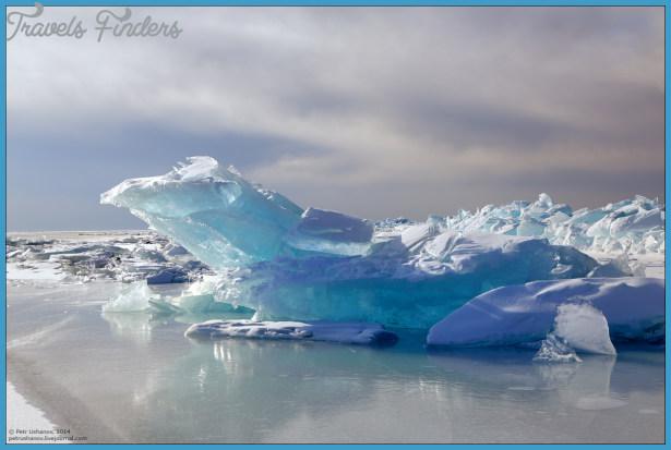 Baikal Lake Russia_6.jpg