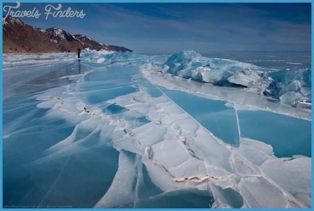 Baikal Lake Russia_7.jpg