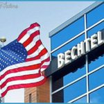 Bechtel Corporation San Francisco_3.jpg