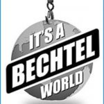 Bechtel Corporation San Francisco_7.jpg