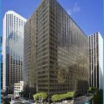 Bechtel Corporation San Francisco_9.jpg