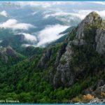 Carpathians Mountains_1.jpg