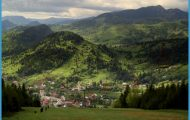 Carpathians Mountains_11.jpg