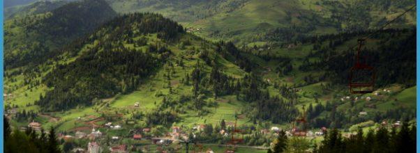 Carpathians Mountains_11.jpg