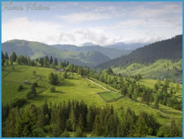 Carpathians Mountains_3.jpg
