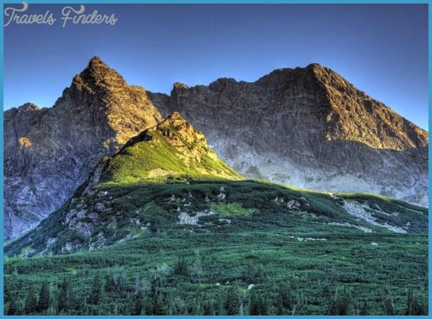 Carpathians Mountains_6.jpg