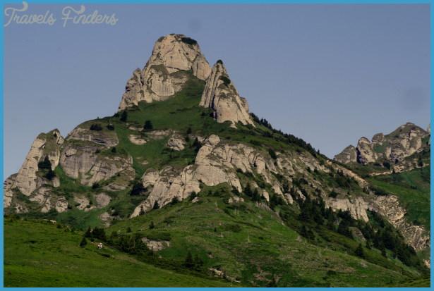 Carpathians Mountains_9.jpg