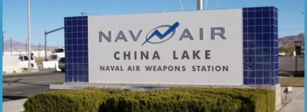 China Lake Naval Weapons Center, China Lake_18.jpg