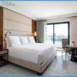CONDADO VANDERBILT HOTEL _12.jpg