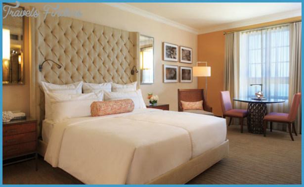 CONDADO VANDERBILT HOTEL _13.jpg