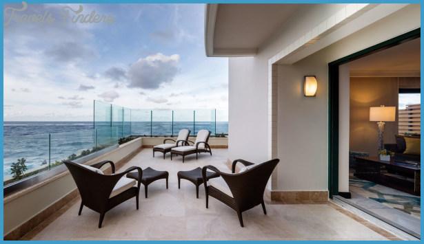 CONDADO VANDERBILT HOTEL _14.jpg