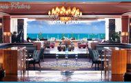 CONDADO VANDERBILT HOTEL _2.jpg