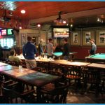 COOTER BROWN'S NEW ORLEANS_12.jpg