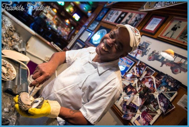 COOTER BROWN'S NEW ORLEANS_4.jpg