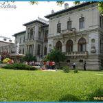 Cotroceni Palace Bucharest_11.jpg