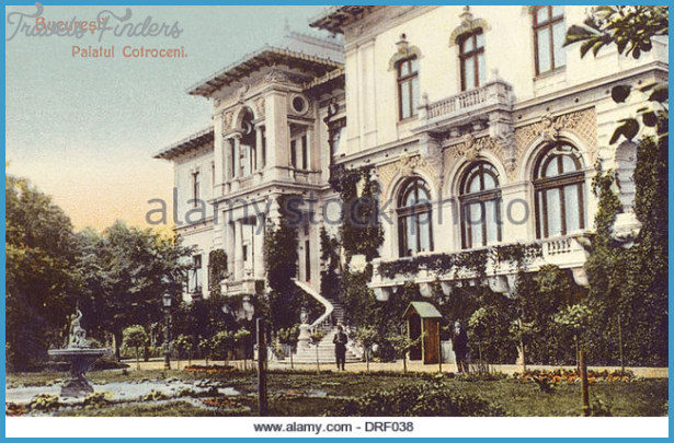 Cotroceni Palace Bucharest_2.jpg