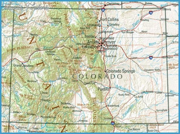 DENVER MAP TOURIST_10.jpg