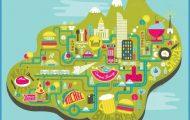 DENVER MAP TOURIST_2.jpg