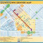 DENVER MAP TOURIST_6.jpg