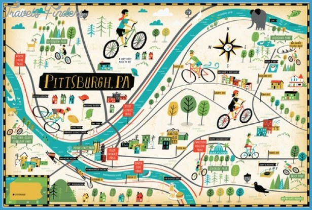 DENVER MAP TOURIST_7.jpg