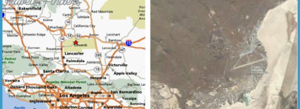 Edwards California Map_14.jpg