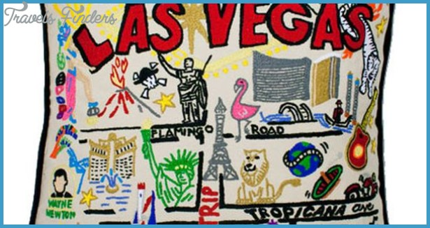 Fallon Map Las Vegas_11.jpg