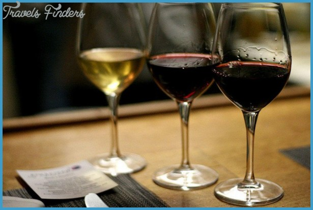 FAUBOURG WINE NEW ORLEANS_0.jpg