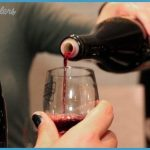 FAUBOURG WINE NEW ORLEANS_2.jpg