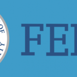 Federal Emergency Management Agency (FEMA) Washington_1.jpg