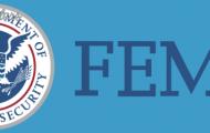 Federal Emergency Management Agency (FEMA) Washington_1.jpg