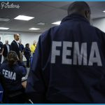 Federal Emergency Management Agency (FEMA) Washington_8.jpg