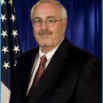 Federal Emergency Management Agency (FEMA) Washington_9.jpg