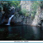 "Fonias"" gorge, Samothraki_15.jpg"