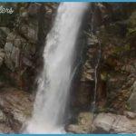 "Fonias"" gorge, Samothraki_2.jpg"