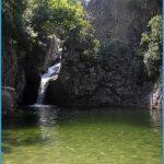 "Fonias"" gorge, Samothraki_3.jpg"